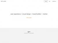 ruthlague.com