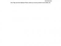 gleefanslive.com