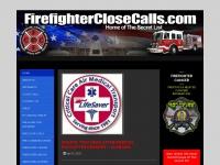 firefighterclosecalls.com