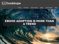 booktrope.com
