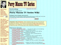 perrymasontvseries.com