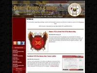 pgcvfra.org