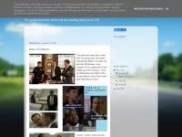 memphis-beat.com