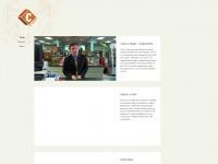 cubit.net