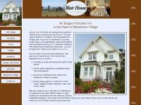 blairhouse.com