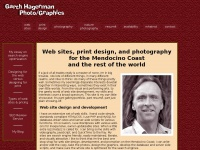 garthhagerman.com
