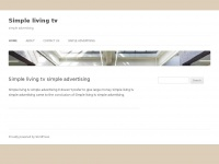 simplelivingtv.net