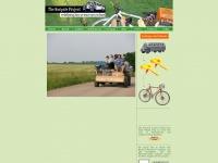buscycle.com
