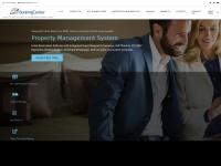 bookingcenter.com