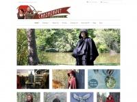 chrononautmercantile.com