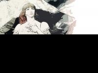 jehanne-darc.com
