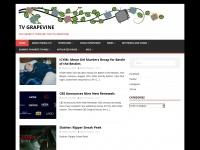 tvgrapevine.com