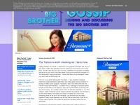 bigbrothergossip.com