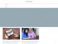 realitybbq.com
