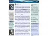 qveng.com