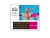 moreswimsuits.com
