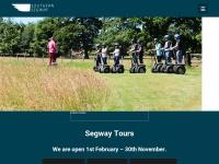 Segwaytours.co.uk
