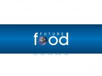 futurefood.org