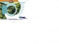 epic-spain.com
