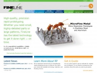 finelineprototyping.com