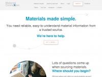 materialconnexion.com