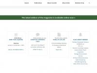 acaa-usa.org