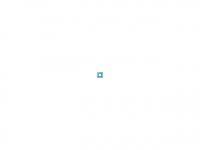 binary-space.com