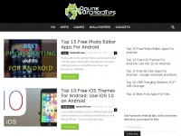 onlineandroidtips.com
