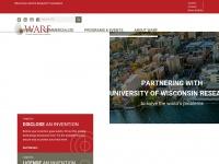 warf.org