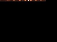 Pyrotexfireworx.co.uk