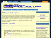 The Safety Link