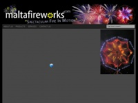 maltafireworks.com