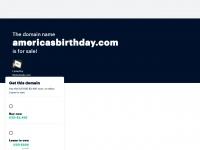 americasbirthday.com