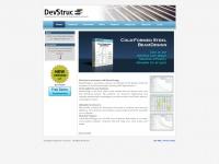 devstruc.com