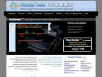 mechatools.com