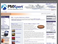 pmxpertsoftware.co.uk