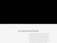 cubesat.org Thumbnail