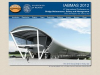 iabmas2012.org