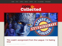 coolandcollected.com