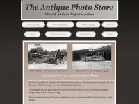 antiquephotostore.com