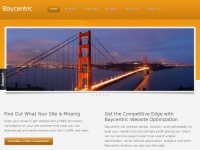baycentric.com