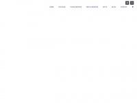 Clockclinic.co.uk