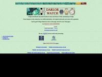 darlor-watch.com