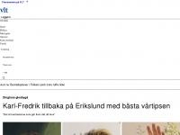 Nyheter - www.vlt.se