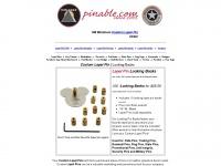 Pinable.com
