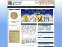 numismaticassets.com