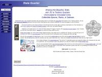 statequarter.org