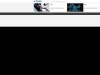 e-topsites.com