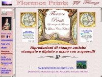 florenceprints.com