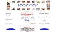 Postcardworld.co.uk
